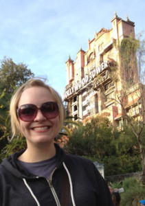 Mandi_Tower_of_Terror_Orlando_Florida