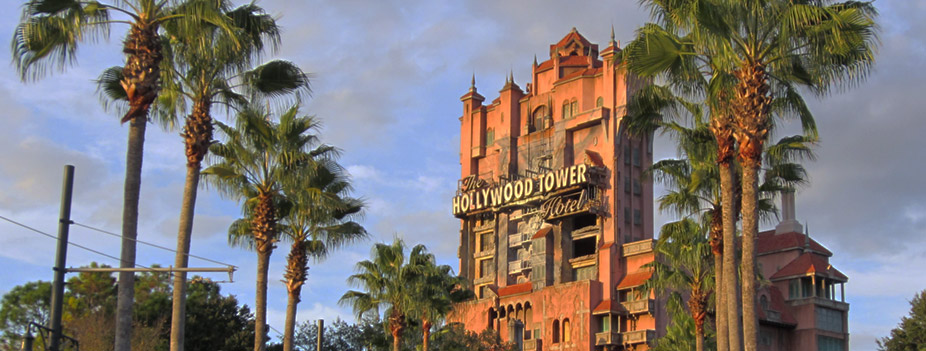 florida_tower_of_terror_panoramic