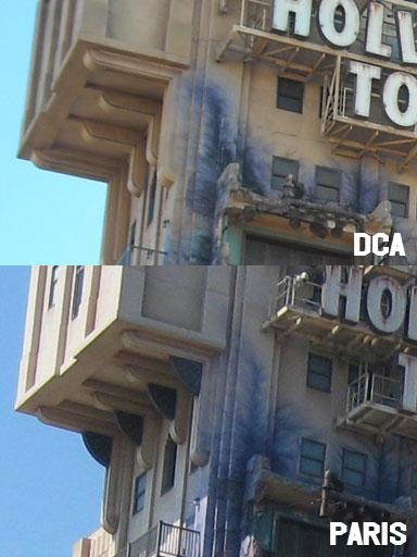 DCA_paris_compare