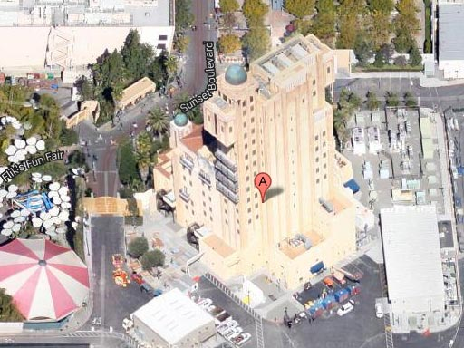 DCA_tower_of_terror_google_maps_aerial