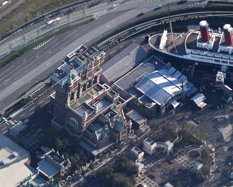 aerial_tokyo_disneysea_tower