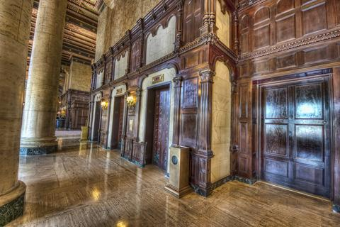 biltmore_hotel_doors