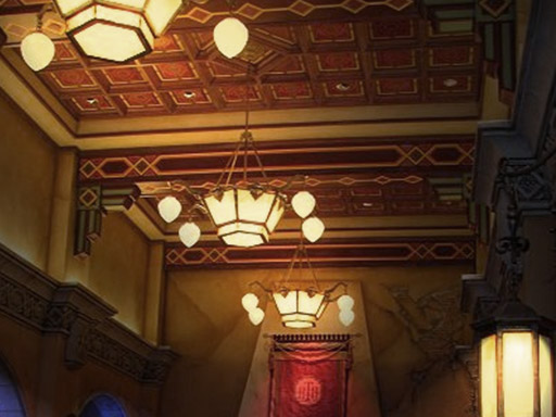 dca_tower_of_terror_ceiling