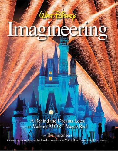 disney_making_more_magic_real_book