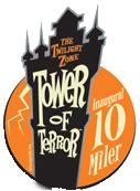 tot_10_miler_logo