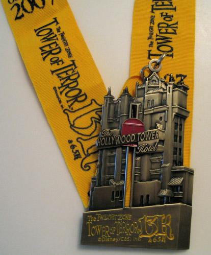 tot_13k_medal