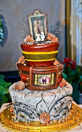 tower_of_terror_cake_mad_hatter