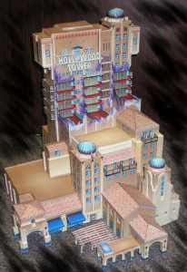 tower_of_terror_paper_model_DCA
