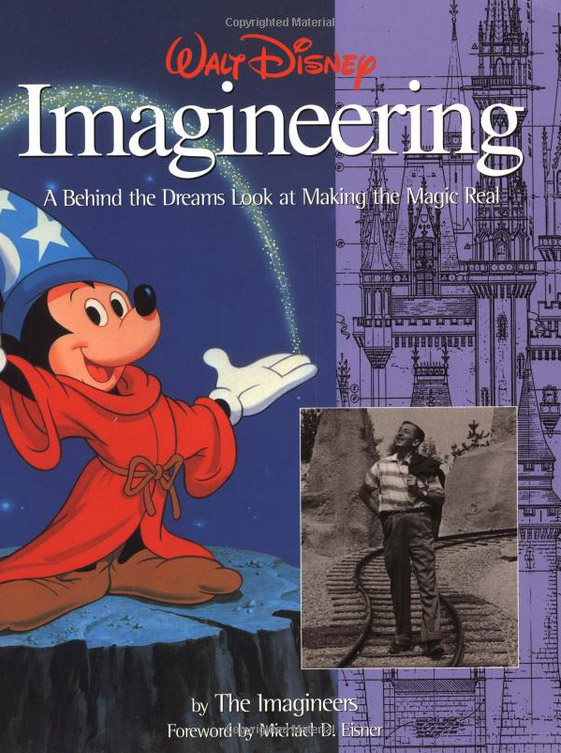 walt_disney_imagineering_book
