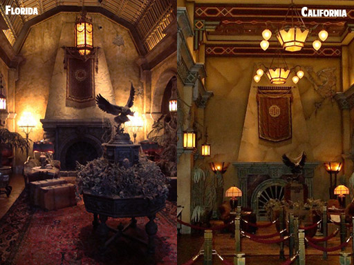 dca_hs_tower_lobby_comparison