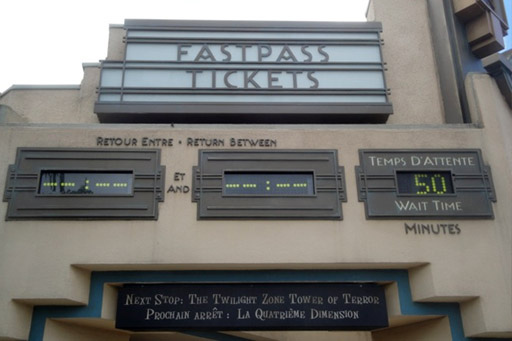 disneyland_paris_tower_of_terror_fastpass