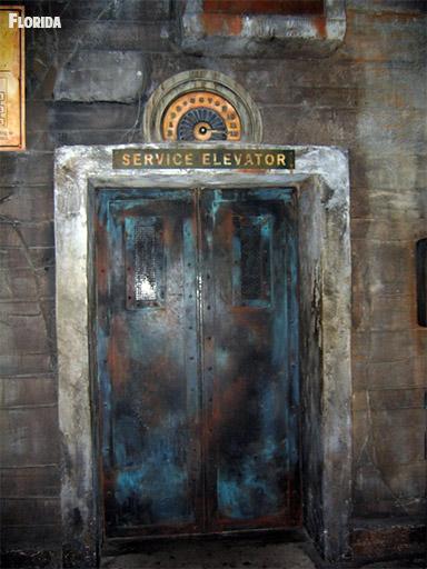 florida_service_elevator_entrance