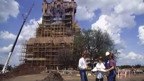 florida_tower_construction_crane