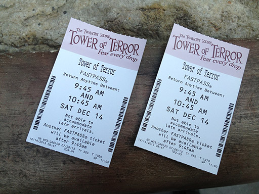 hollywood_studios_fast_passes_tot