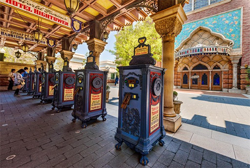 tds_tower_of_terror_fast_pass_machines