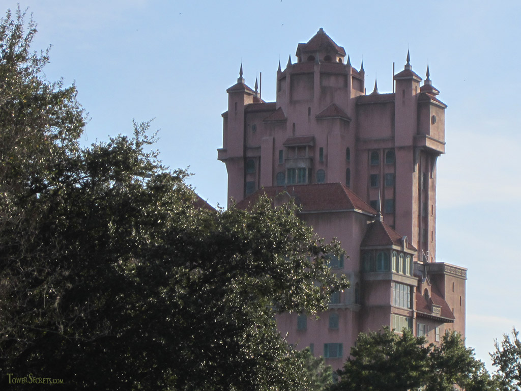 tower_of_terror_back_WDW_hollywood_studios