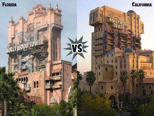 tower_of_terror_florida_vs_california