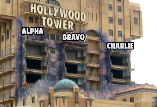 tower_of_terror_front_DCA_dropshaft_labels