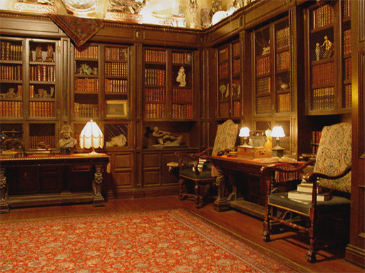 tower_of_terror_library