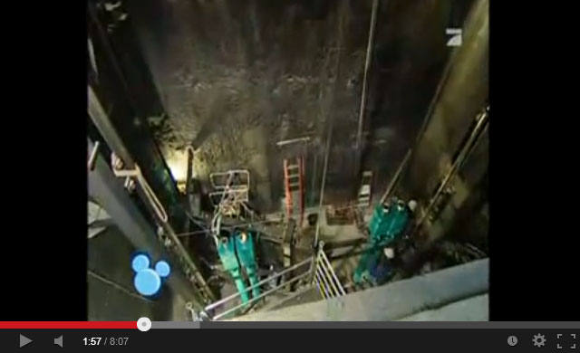 tower_of_terror_bottom_of_elevator_shaft_shock_absorbers