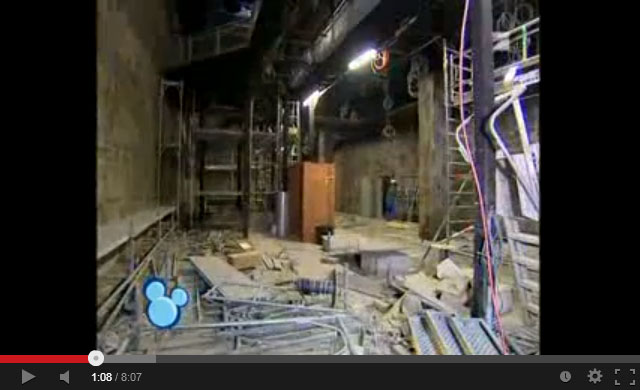 tower_of_terror_construction_boiler_room_german_video