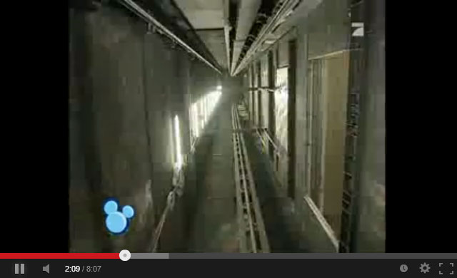 tower_of_terror_empty_elevator_shaft_behind_the_scenes