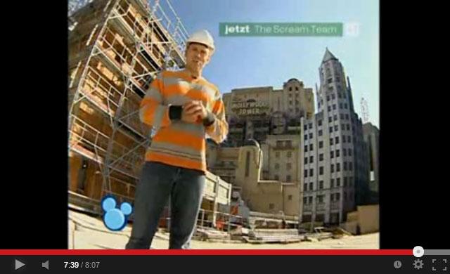 tower_of_terror_exterior_construction