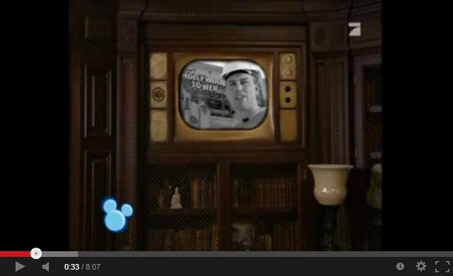 tower_of_terror_filmparade_german_video2