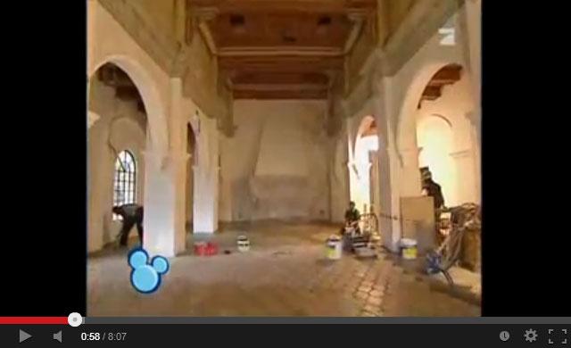 tower_of_terror_german_video_construction_lobby_