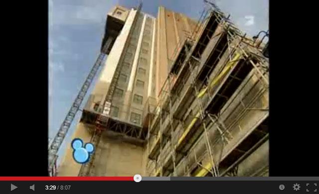 tower_of_terror_power_generation_building