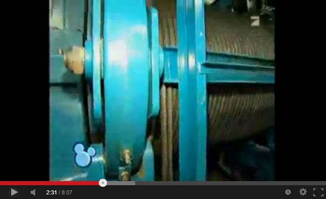 tower_of_terror_steel_cable_drum