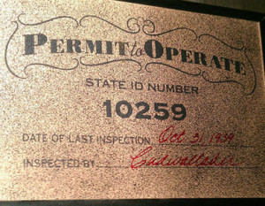permit_to_operate_elevator
