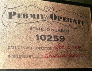 permit_to_operate_elevator