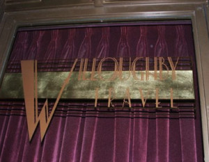 willoughby_travel_DCA_sign