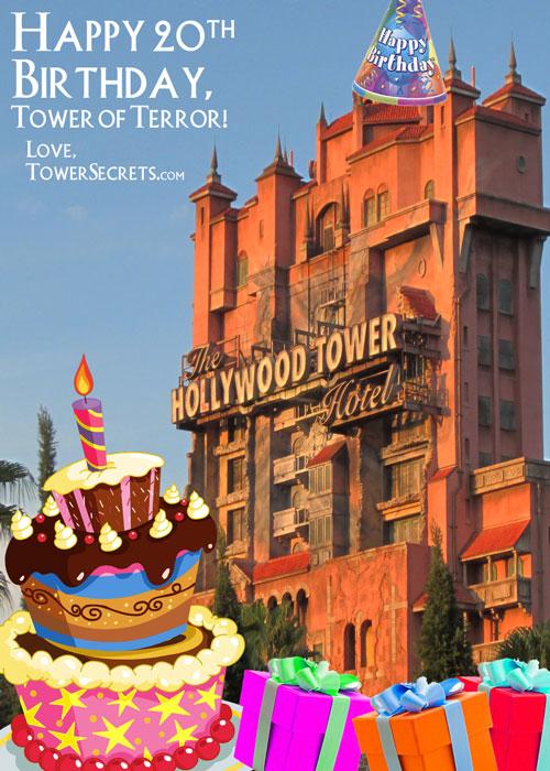 tower_of_terror_20_year_birthday
