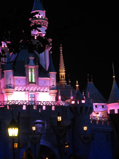 sleeping_beauty_castle_night