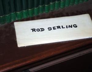 rod_serling_DCA_envelope