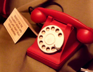 tower_of_terror_red_telephone_long_distance_call