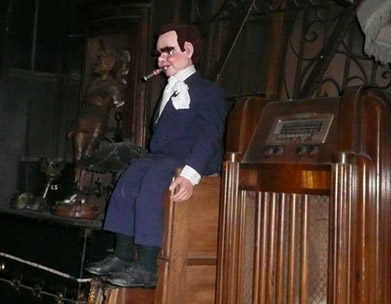 tower_of_terror_ventriloquist_dummy_hollywood_studios