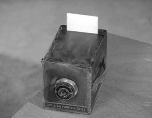unusual_camera_box_camera
