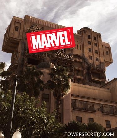 marvel_tower_of_terror